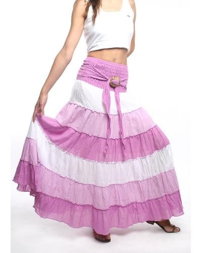 купить в юбки для полных женщин купить