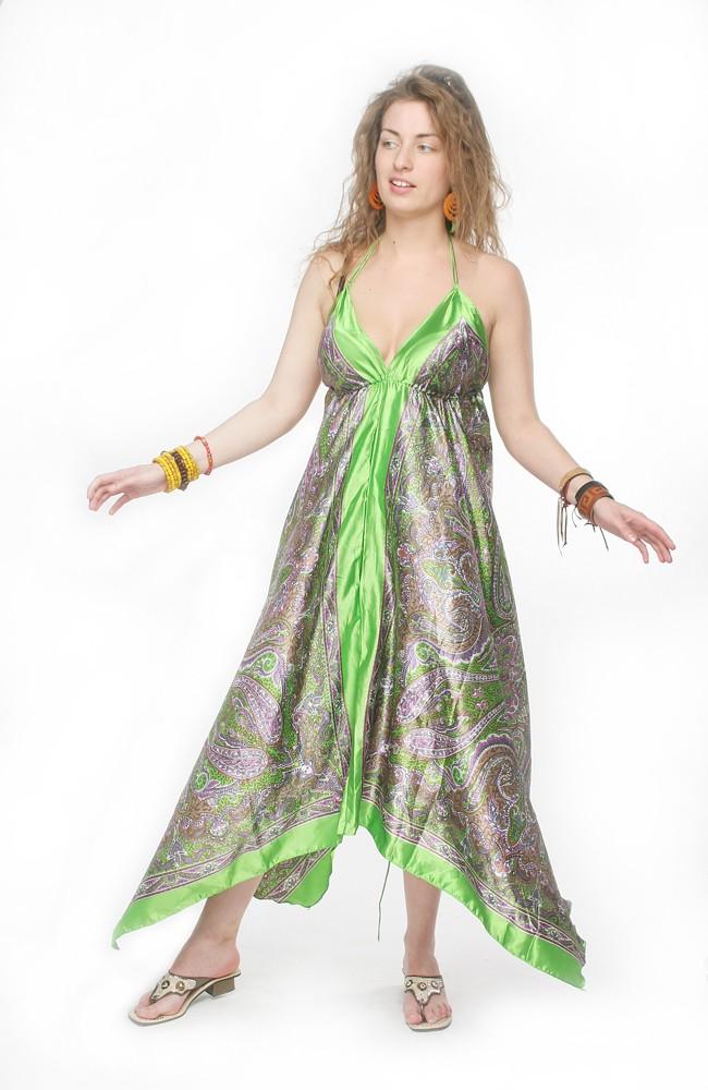 Платья больших размеров На страницах нашего интернет-магазина всегда...